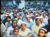 Dr. Zakir Naik  by Dr. Ashraf Asif Jalali sb