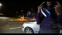 MCKOY - TONY MONTANA BA!$€ HANNAH MONTANA #TMBHM (Clip officiel)