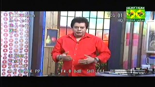 Dawat Recipes Cooking Competetion by Chef Gulzar Hussain Masala Tv 13th November 2015