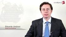 16.11.15 al 20.11.15 · Atentos a los bancos centrales - Perspectivas del mercado financiero