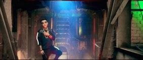 'Johny Ho Dafaa' Video Song | Neha Kakkar | Tony Kakkar | By: Said Akhtar