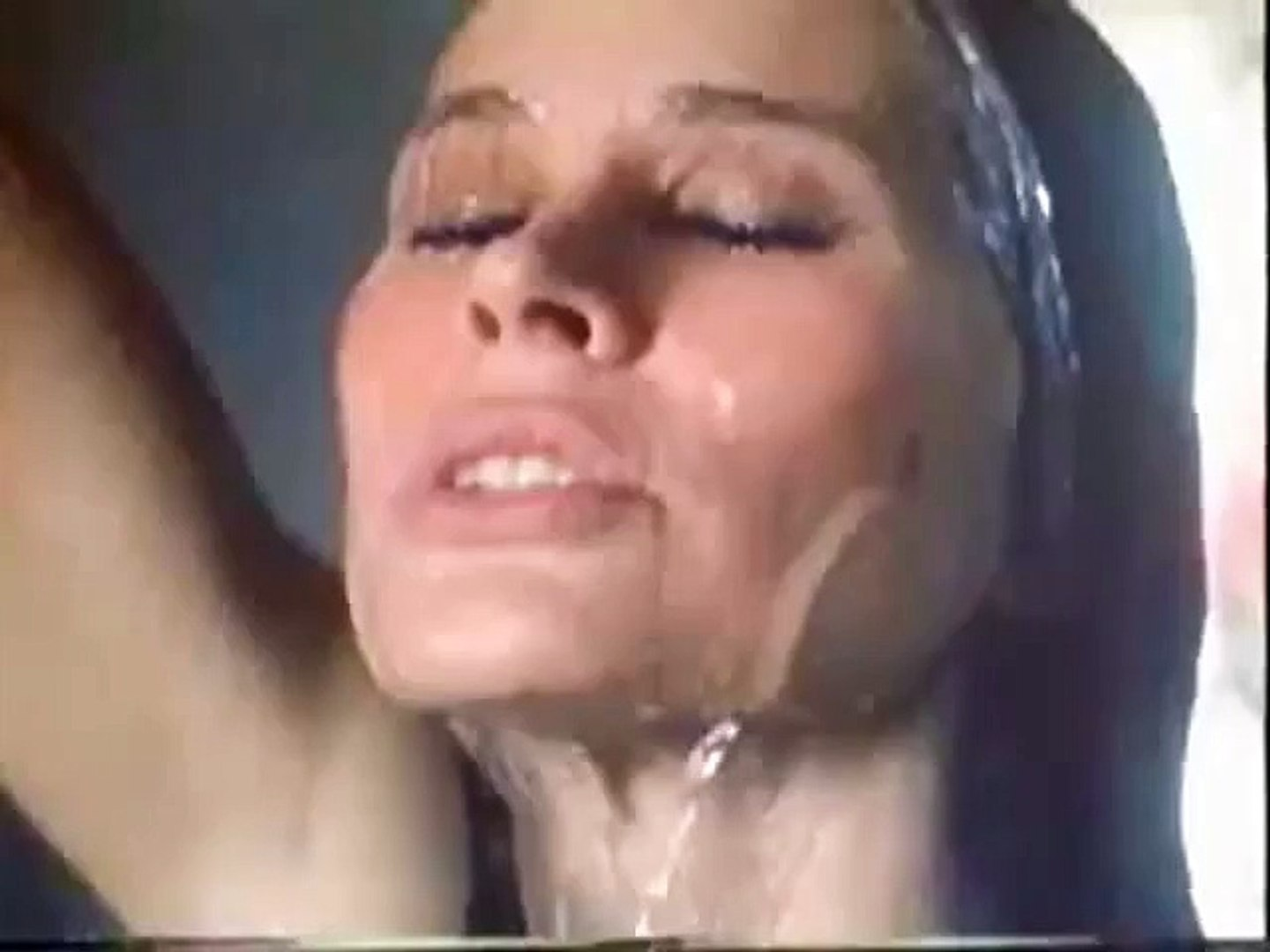 Killing Heat (1981) - Karen Black - Trailer (Drama)