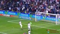 España vs Inglaterra 2-0 Todo los goles y Resumen (Partido Amistoso 2015)