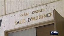 Fresnay-sur-Sarthe : tué parce qu'il voulait écouter du rap