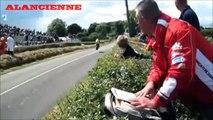 course de moto la plus dangereuses au monde video hd hq tourist trophy extreme