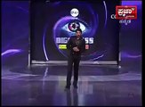 Huccha Venkat speaks to Sudeep on sets of big boss-1OrgsVTrVsM(00h00m00s-00h00m45s)(00h00m00s-00h00m22s)