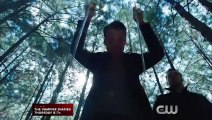 "The Vampire Diaries 7x07 Extended Promo – Trailer  Season 7 Episode 7 Promo ""Mommie Dearest"" (HD)"