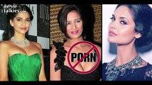 OMG: Indian Porn Websites BANNED !!