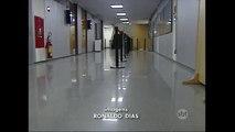 Ministério Público investiga 'funcionários fantasmas' da Assembleia Legislativa de SP