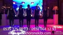 Horon organizasyonu - Karadeniz Horon Ekibi - Trabzon Horon Ekibi - 0535 375 08 73