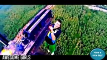 People are Awesome Extreme Parkour - People are Awesome Extreme Parkour Extreme Sports Edition HD