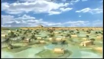 Documentaire histoire Sumeriens et Babyloniens reportage documentaire