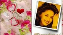Kumar Sanu & Alka Yagnik Romantic Song((Awara Pagal Deewana))