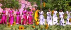 Ka Kasoor Bhail Ba Ankhiyaan Se - BHOJPURI HOT SONG - PAWAN SINGH, TANU SHREE