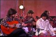 *Allah Hu*Uploaded: Khalid Asghar. Singers: Faiz Ali Faiz-Pakistani  Qawwal and Chicuelo, Miguel Poveda (Spanish Singers  & Spanish Guitar Palyer)