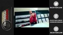 Ñejo el Broky Disfruta la Vida (Video Preview) Behind the Scenes