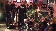 Témoignage rescapé du Bataclan, attentats Paris, 11 novembre 2015