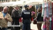 Après les attentats à Paris les conséquences en Loire-Atlantique