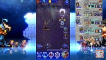 Beatrix's Challenge ++ FFIX [Challenge #3] Event Walkthrough ☆☆☆ | Final Fantasy Record Ke