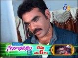 Manasu Mamatha 14-11-2015 | E tv Manasu Mamatha 14-11-2015 | Etv Telugu Serial Manasu Mamatha 14-November-2015 Episode