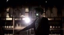 เพลงหลังชนฝา Zeal - drum duet โดย Ken Zeal & Tu Major7