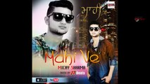 Mahi Ve   Micky Sharma   J7 Beats   Latest Punjabi Songs 2015   New Punjabi Songs 2015