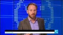 Banlieues numériques ni déterminisme social, ni déterminisme technologique - vidéo Dailymotion