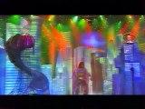 Starmania - Ce soir on danse au Naziland (Les 20 ans de Starmania, 1998)
