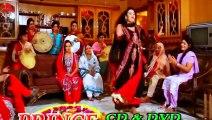 Khanda Ba Maza Darke   Dil Raj   Pashto New Film Zama Janan Hits 2015