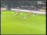 espagne-italie Espoirs (U21) qualifs euro 2009 & Pekin 2008