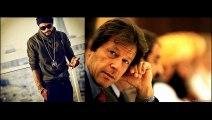 imran khan rap by bohemia latest song new song