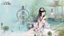 「Nhạc Hoa Hay 121」Nụ Hôn Và Giọt Nước Mắt Trác Y Đình (Timi Zhuo)