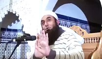 Tariq Jameel Heart Touching Beyan By Maulana Tariq Jameel