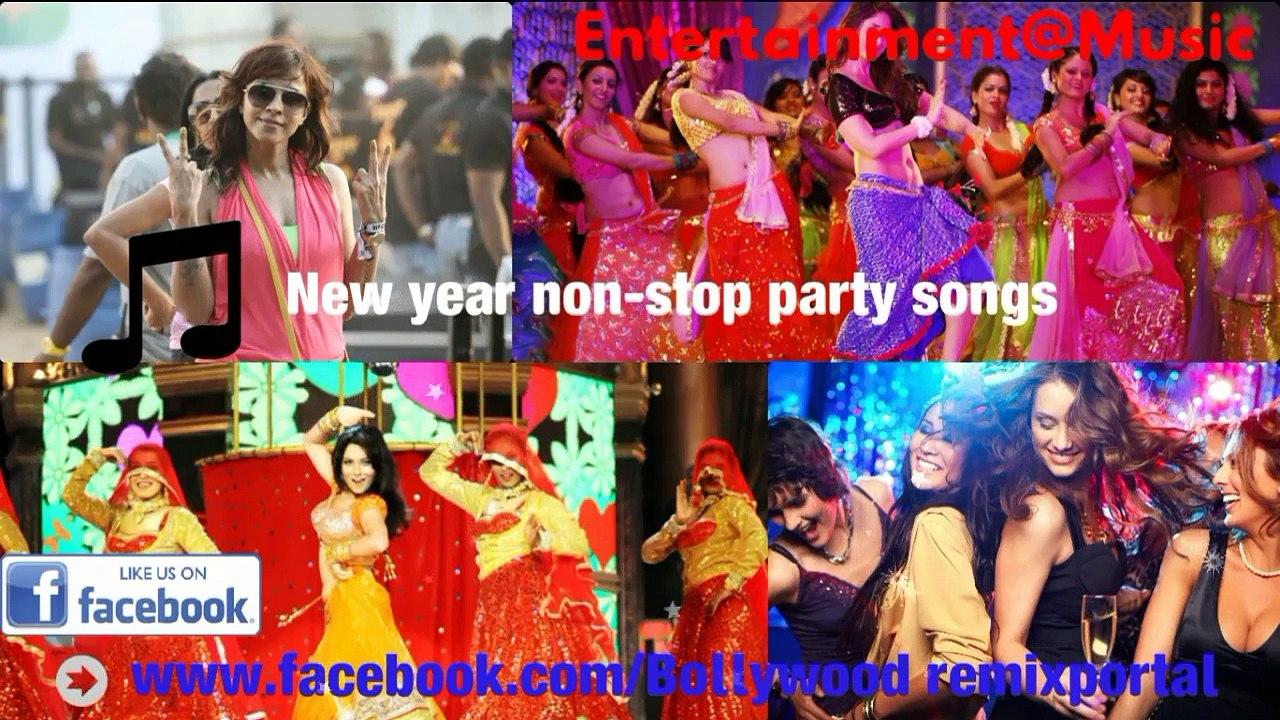 v2Load : Best DJ Hindi remix Song DJ Mix 2016 Nonstop Dance Party DJ Mix