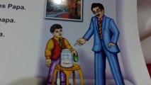 Johny Johny Yes Papa Children Nursery Rhymes _ Johny Johny Yes Papa Nursery Rhymes With Lyrics
