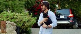 KNOCK KNOCK - Trailer (Eli Roth, Keanu Reeves, Lorenza Izzo, Ana de Armas) [HD]