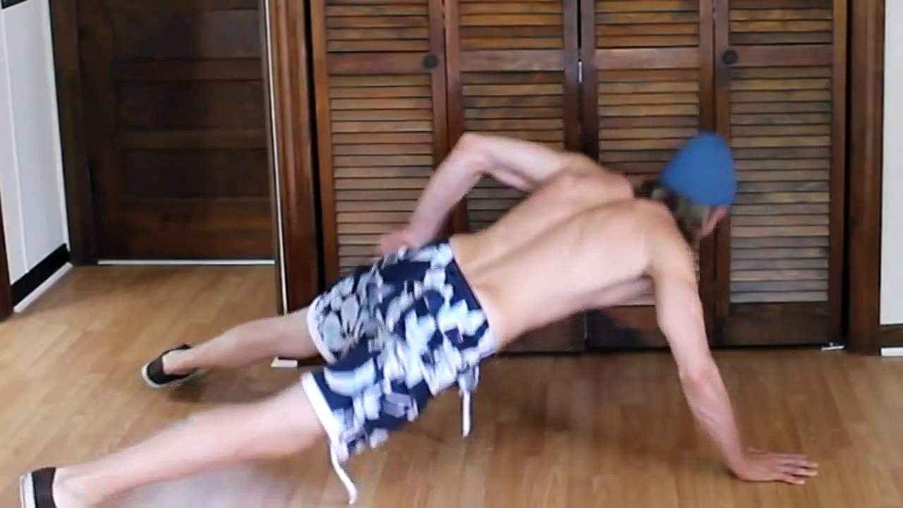 Exercise Routines and Workout Videos Home Workout