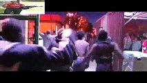 Titta Anti-Immigrant video, de går som en virus på hela Europa SW
