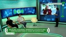 Conexão EI - 1ª Edição - 14/11/2015