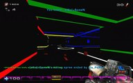 Popular Videos - Instagib & Unreal Tournament 2004