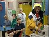 The Brittas Empire (S4E1) British Comedy - Chris Barrie (Red Dwarf)