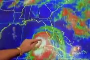 Technology On Tropical Cyclone Storms Hurricane - Natural Disasters Docuemntary