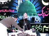 Main Lajpalan De Lar Lagiyan - Official [HD] Full Video Naat By Syed Muhammad Fasih Ud-Din Soharwardi - MH Production Videos - Video Dailymotion