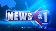 Asianet News@1pm 11 Nov 2015