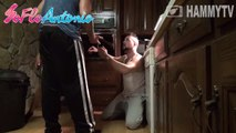Tinder Prank (GONE SEXUAL & PRANKS GONE WRONG) Social Experiment Funny Videos Pranks 2015