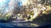 Subida al Pico del Caballo 8 Nov 2015