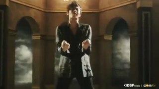 SS501 LOVE YA MV
