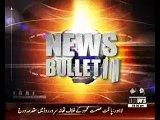 Waqtnews Headlines 03:00 PM 15 November 2015
