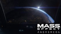 Mass Effect Andromeda - N7 Day 2015 Trailer