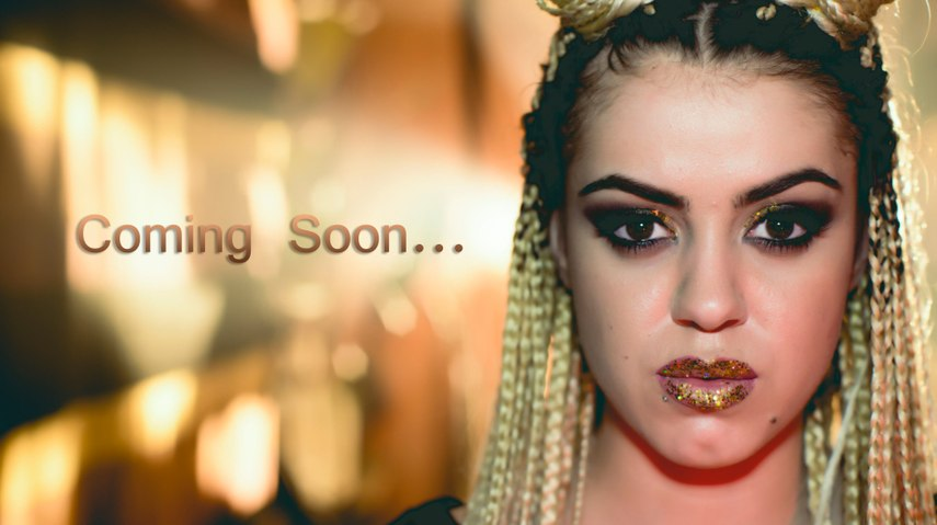 Juvi - Coming Soon (.ft. Don Enio)